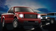 Ford Stock: After UBS and Craig-Hallum, Jefferies Raises Target