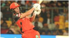 IPL 2017: Kolkata Knight Riders vs Royal Challengers Bangalore, 5 factors of winning