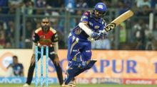 IPL 2017: Mumbai Indians vs Sunrisers Hyderabad, Player ratings