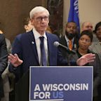 Wisconsin election will move forward after state Supreme Court overturns governor's order