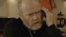 EastEnders is lining up more secrets for the Mitchells