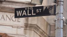 INSIGHT-Much of U.S. economy still plugging along despite coronavirus pain