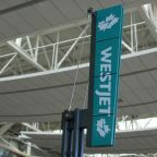 WestJet suspends 2019 forecasts after Boeing groundings