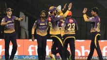 IPL 2017: Kolkata Knight Riders vs Royal Challengers Bangalore, Face Off