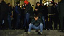 """Haut-Karabakh : l'accord signé entre l'Arménie et l'Azerbaïdjan, une """"capitulation"""" pour les Arméniens"""