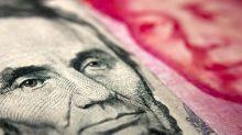 US President Trump Wants a Further $200 Billion of Tariffs on China