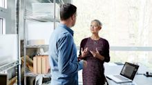 Age discrimination: older Australian workers viewed as slow to learn