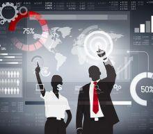 Wintrust Financial (WTFC) Tops Q3 Earnings and Revenue Estimates
