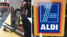 'Best $25 ever spent!': Shoppers rave over 'amazing' Aldi Special Buy
