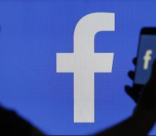 It's time to change your Facebook password