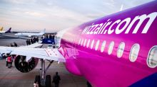 Why Wizz Air Has No Plans to Try Low-Cost, Long-Haul Anytime Soon