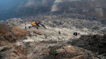 Karnataka Govt Forms SIT to Probe Illegal Mining, After CBI Alleges Insufficient Evidence