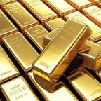 Price of Gold Fundamental Weekly Forecast – Direction Will Be Determined by ECB Aggressiveness