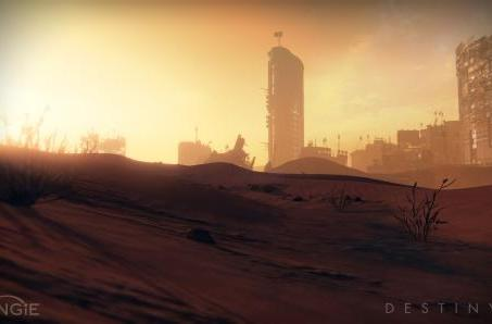 Destiny digs in for the final pre-launch stretch