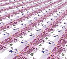 EUR/USD Daily Forecast – Euro Turns Lower As EU Commission Slashes Forecasts