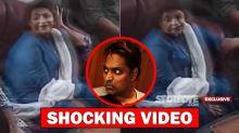 SHOCKING VIDEO Of Saroj Khan Released By Ganesh Acharya: Former CAUGHT Saying, 'Unhone Mujhe Maal Diya, Maine Inauguration Kiya'- EXCLUSIVE
