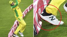 'That was six': Controversy erupts over Steve Smith optical illusion