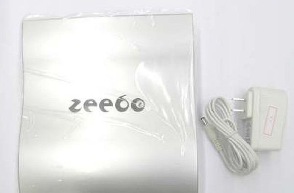 More details of Tectoy's Zeebo 3G gaming console emerge