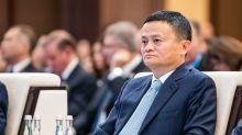 Wie reich ist eigentlich Alibaba-Chef Jack Ma?