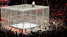 WWE Hell in a Cell: 8 best HIAC matches of all time