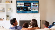 DTH or Streaming services? Comparing Hotstar, Amazon Prime, Netflix vs Tata Sky, Dish TV prices
