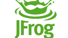 JFrog to Participate at Virtual Investor Conferences in December