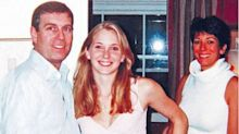 Caso Jeffrey Epstein: la decisión radical del príncipe Andrés por miedo a quedar detenido