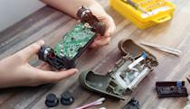 US Copyright Office provides a path to allow for more device repairs