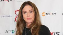 Caitlyn Jenner on Divorce, Transitioning and More: 5 Big Admissions From Rob Lowe's Podcast