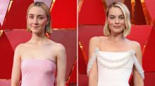 Saoirse Ronan-Margot Robbie's 'Mary, Queen of Scots' Pushed Back to December