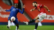 EPL PREVIEW: Battle for top four heating up as resurgent Chelsea take on Man United