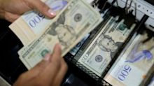Venezuela: de dónde salen los dólares que circulan en el país (y por qué se cree que ya hay más que bolívares)
