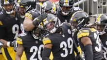 Unbeaten Steelers, Titans To Face Off