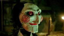 'Saw 8' Will Be Called 'Jigsaw'