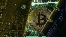 Bitcoin für Anfänger: Wie ein Mann die Welt der Kryptowährungen erobertew photos