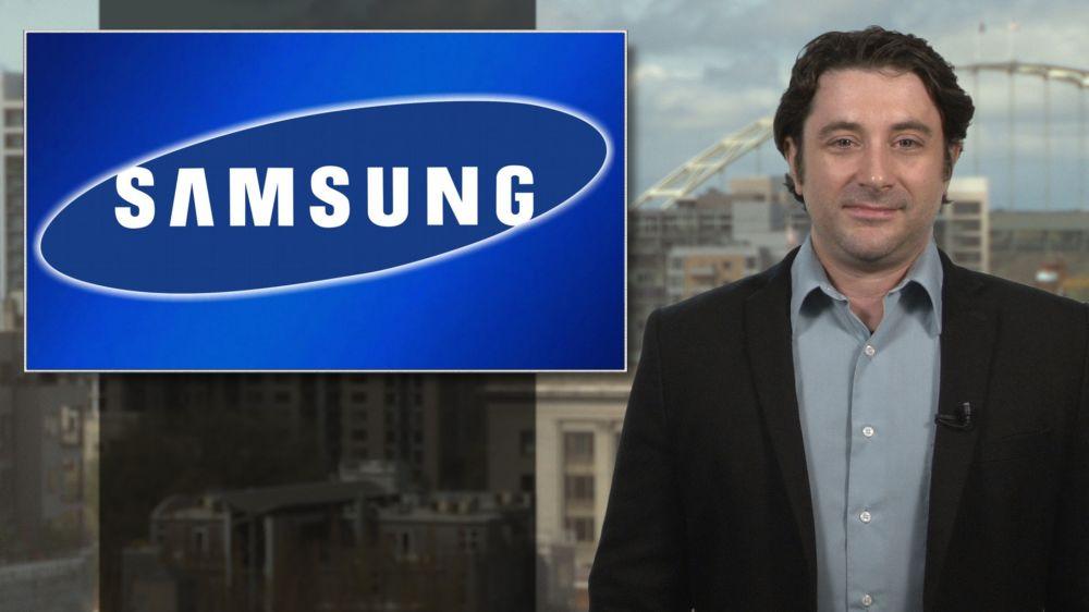 #RIPNote7: Samsung finally kills off its nightmare phone