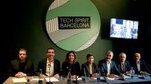 La Tech Spirit Barcelona supera ya los 3.600 participantes inscritos