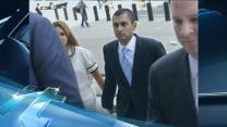 Breaking News Headlines: Trial of SAC's Martoma for Insider Trading Set for November 4