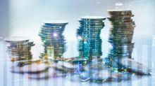 Der lange Weg zum Fondssparen – Anlegen in Europa