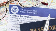 U.S. border rule change: What Canadians need to know about their phones