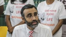 In letters debate, lawyer accuses Singapore of intent to silence Malaysian on death row