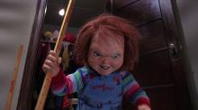 Conoce el muñeco que inspiró a Chucky, el muñeco diabólico