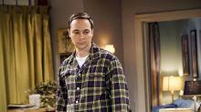 Jim Parsons revela que no podía seguir interpretando a Sheldon Cooper en The Big Bang Theory