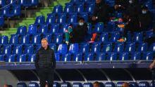 Liga Champions: Fokus Ferencvaros, Barcelona Belum Pikirkan El Clasico Lawan Real Madrid