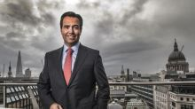 Lloyds' move into the black sets the scene for a bumper banking season