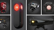 The Best Bike Lights to Illuminate Your Ride