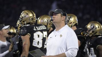 Why Central Florida may be here to stay