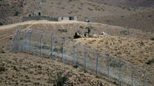 Seven soldiers killed in militant clashes in NW Pakistan