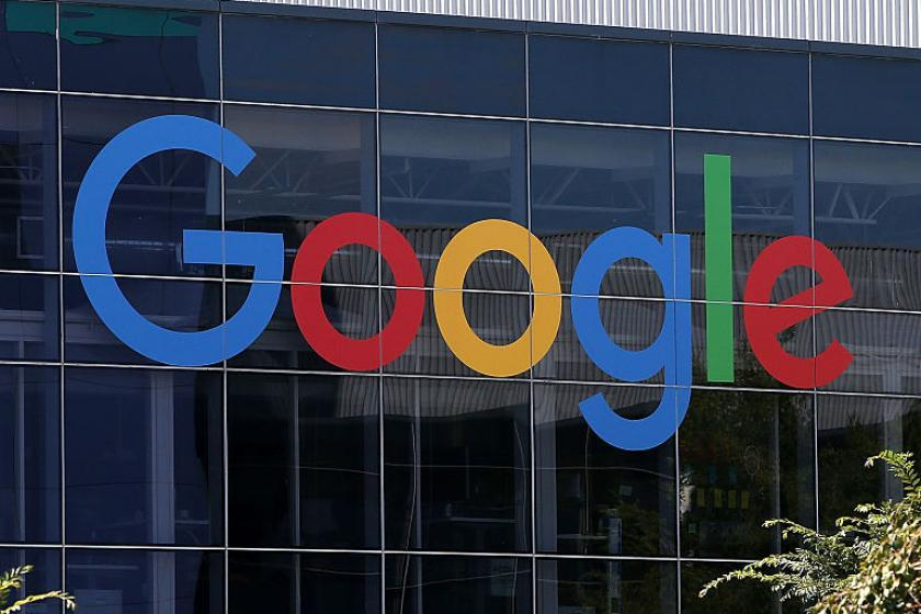 DOJ reportedly set to sue Google for alleged antitrust violations