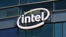 Dow Jones Leads Market Declines As Intel, American Express Fall On Earnings